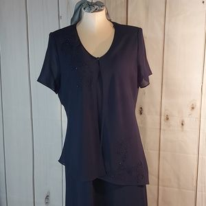 Tradition dress size 14